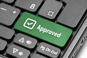Get-Approved-for-a-Merchant-Account-with-These-Tips
