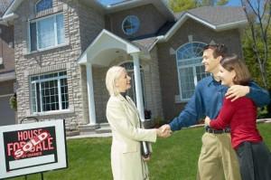 Investing-in-Real-Estate-for-Older-Investors