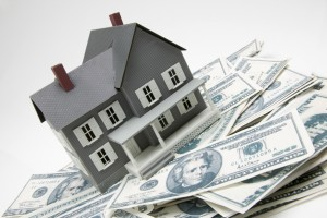 The-Importance-of-Paying-Off-Your-Home-Mortgage-before-Retirement
