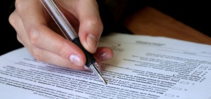Signing-Form-e1415225150157-1024x481